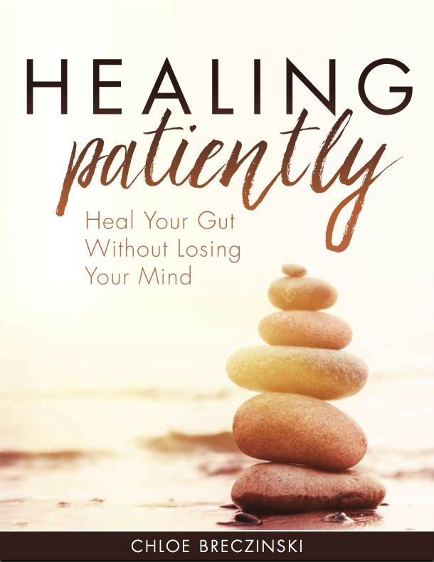 healing patiently ebook, gaps diet, gaps diet intro, gaps guide