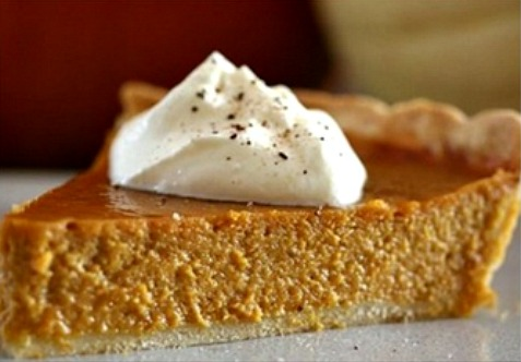 Forum on this topic: Pumpkin Pie Chia Pudding, pumpkin-pie-chia-pudding/