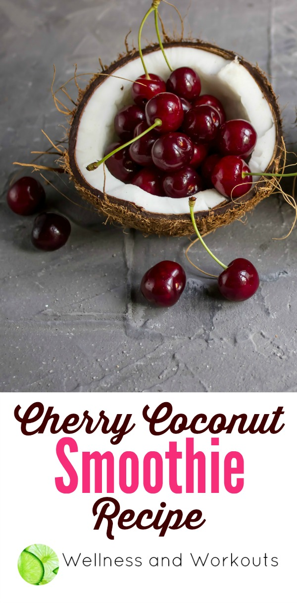 Coconut smoothie recipes -- Click through for recipes that work with GAPS Diet, SCD, and Trim Healthy Mama. They are quick, easy and delicious! Non Dairy and refined sugar free!