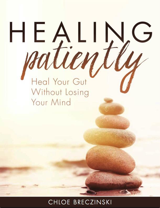 healing patiently ebook, gaps diet, gaps diet intro, gaps guide